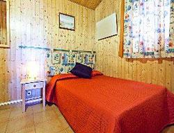 Apartamentos calgary pas de la casa pas de la casa andorra - Hotel camelot pas de la casa ...