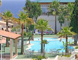 Hotel Cala Mandia Park Porto Cristo