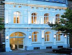 Bad Aachen aparthotel domicil residenz bad aachen aachen aachen