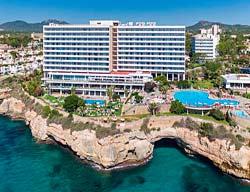 Hotel Villa Hermosa Mallorca