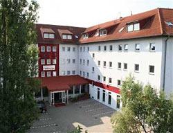 Hotel Carat Frankfurt Airport Frankfurt Frankfurt