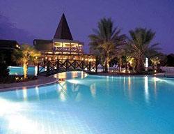 Sirene Belek Golf Wellness Hotel Sirene Belek Hotel