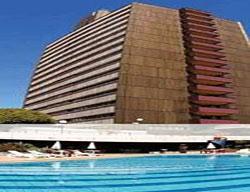 Bahia Park Hotel Salvador Rio Vermelho