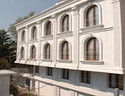 Hotel florya konagi pd17654