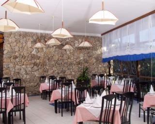 http://de.quierohotel.com/hotel-holiday-village-sagitta-PF17135_6.jpg