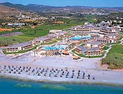 Llindos Village Resort Spa Hotel