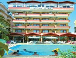 Hotel miray pd20608