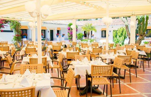 Hotel Alcantaro Sevilla Bewertung