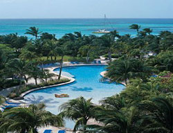 radisson aruba casino and resort
