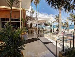 Hotel Reina Isabel Las Palmas De Gran Canaria Gran Canaria