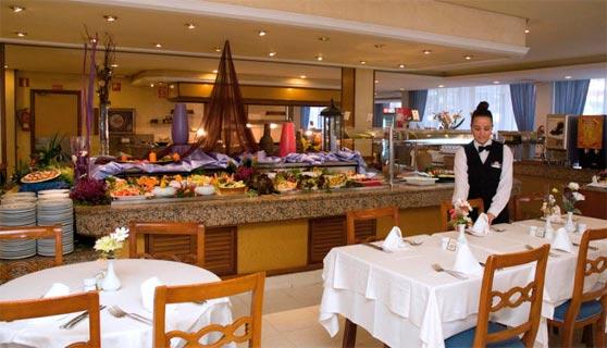 Hotel Lancaster Mallorca Renovierung