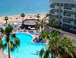 Hotel Angebote Hotel Best Maritim