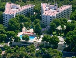 Hotel Angebote Hotel Best Delta