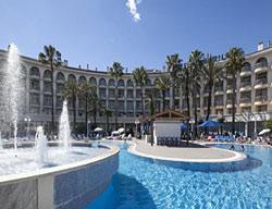 Hotel Angebote Hotel Best Cambrils