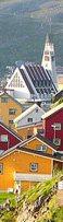 hotels in Norwegen