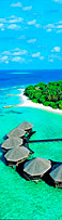hotels in Barbados